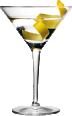 Bar Concession Promo