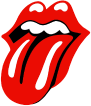Rolling Stones Promo